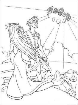 atlantis-coloring-pages-25