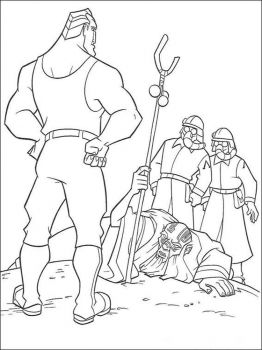 atlantis-coloring-pages-9
