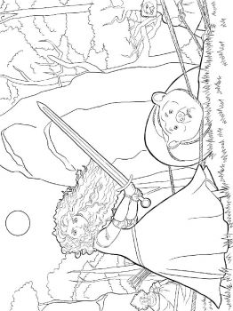 brave-coloring-pages-11