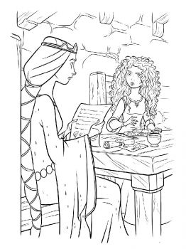 brave-coloring-pages-16