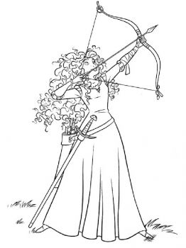 brave-coloring-pages-17