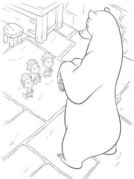brave-coloring-pages-18