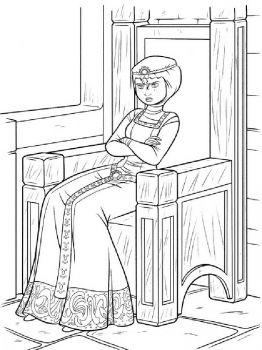 brave-coloring-pages-19