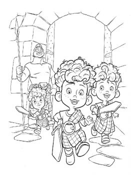brave-coloring-pages-24