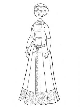 brave-coloring-pages-28