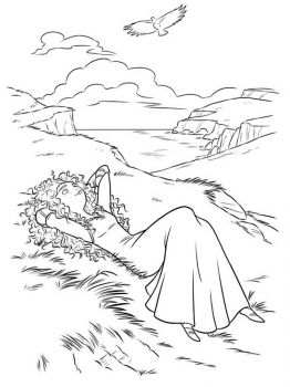 brave-coloring-pages-6