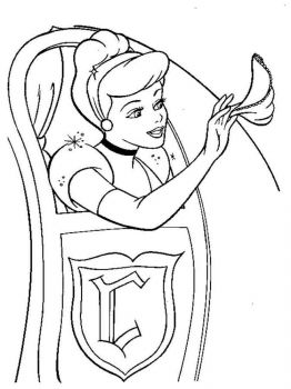 cinderella-coloring-pages-10