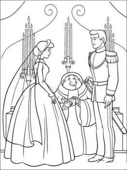 cinderella-coloring-pages-11