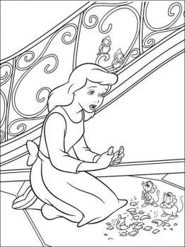 cinderella-coloring-pages-14