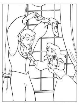 cinderella-coloring-pages-18