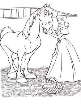 cinderella-coloring-pages-2