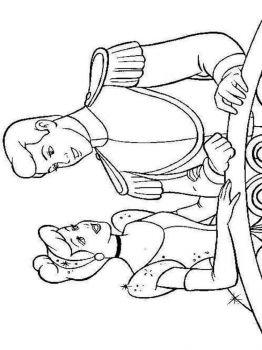 cinderella-coloring-pages-21