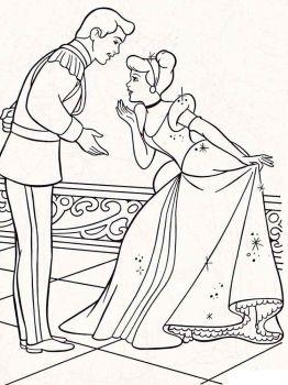 cinderella-coloring-pages-23
