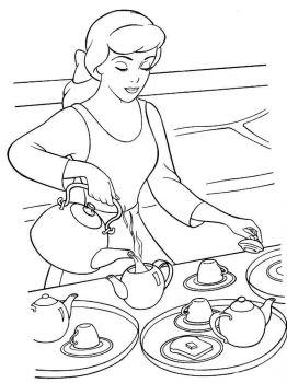 cinderella-coloring-pages-25