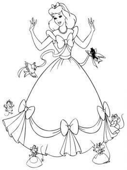 cinderella-coloring-pages-27