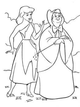 cinderella-coloring-pages-4