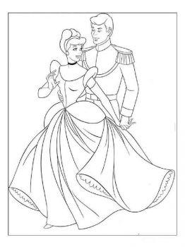 cinderella-coloring-pages-5