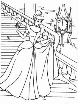 cinderella-coloring-pages-6