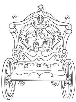 cinderella-coloring-pages-8