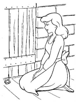 cinderella-coloring-pages-9