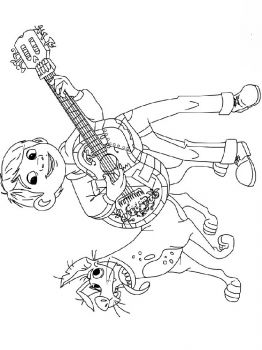Coco-coloring-pages-1