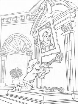 Coco-coloring-pages-4