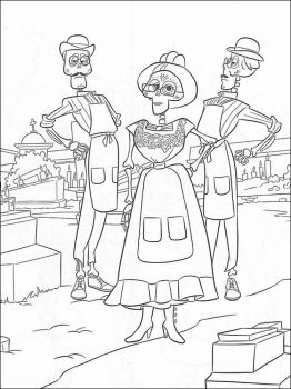 Coco-coloring-pages-5