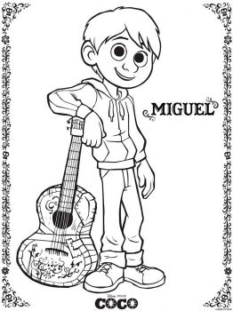 Coco-coloring-pages-9