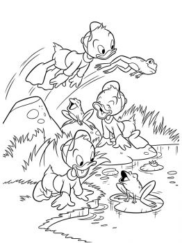 DUCKTALES-coloring-pages-10