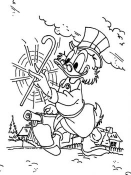DUCKTALES-coloring-pages-14