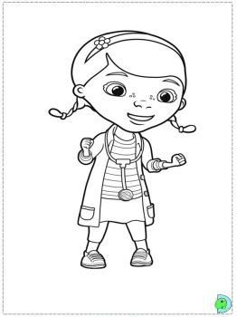 doc-mcstuffins-coloring-pages-1