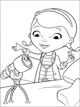 doc-mcstuffins-coloring-pages-10