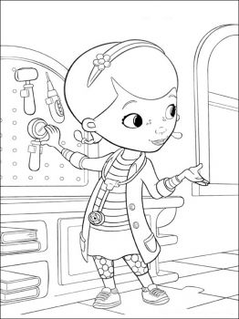 doc-mcstuffins-coloring-pages-11
