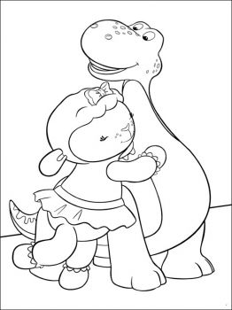 doc-mcstuffins-coloring-pages-12