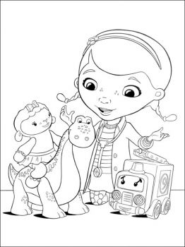 doc-mcstuffins-coloring-pages-13