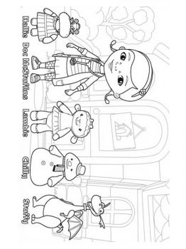 doc-mcstuffins-coloring-pages-14