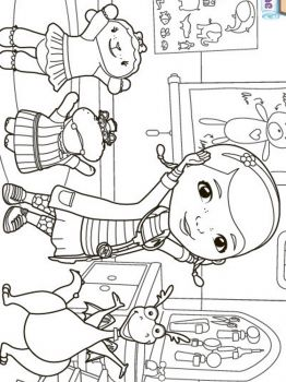 doc-mcstuffins-coloring-pages-15