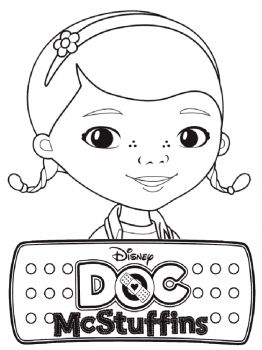 doc-mcstuffins-coloring-pages-16