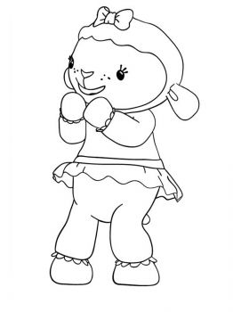 doc-mcstuffins-coloring-pages-18