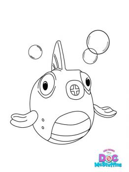 doc-mcstuffins-coloring-pages-19