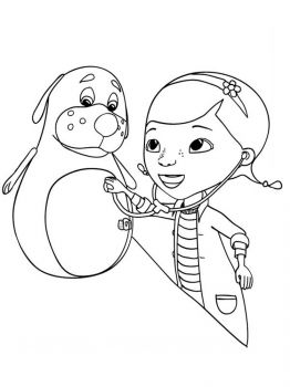 doc-mcstuffins-coloring-pages-20