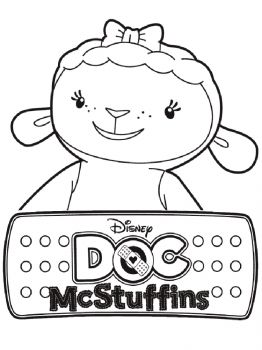doc-mcstuffins-coloring-pages-3