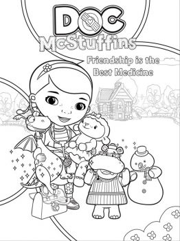 doc-mcstuffins-coloring-pages-4