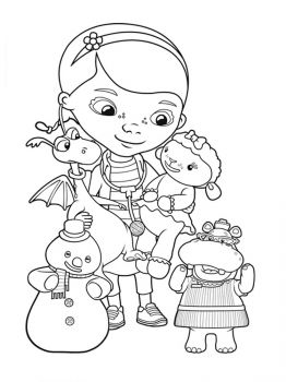 doc-mcstuffins-coloring-pages-5