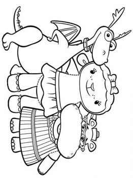 doc-mcstuffins-coloring-pages-7