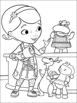 doc-mcstuffins-coloring-pages-8