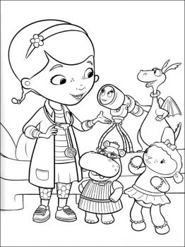 doc-mcstuffins-coloring-pages-9