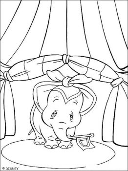 Dumbo-coloring-pages-10
