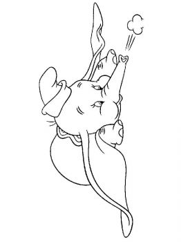 Dumbo-coloring-pages-16