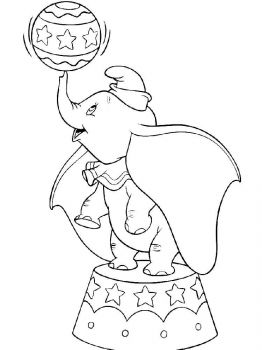 Dumbo-coloring-pages-17